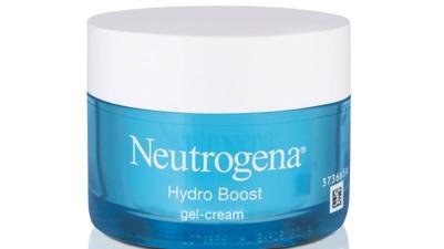 hydroboost1